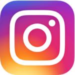 instagram Andreea Iatagan